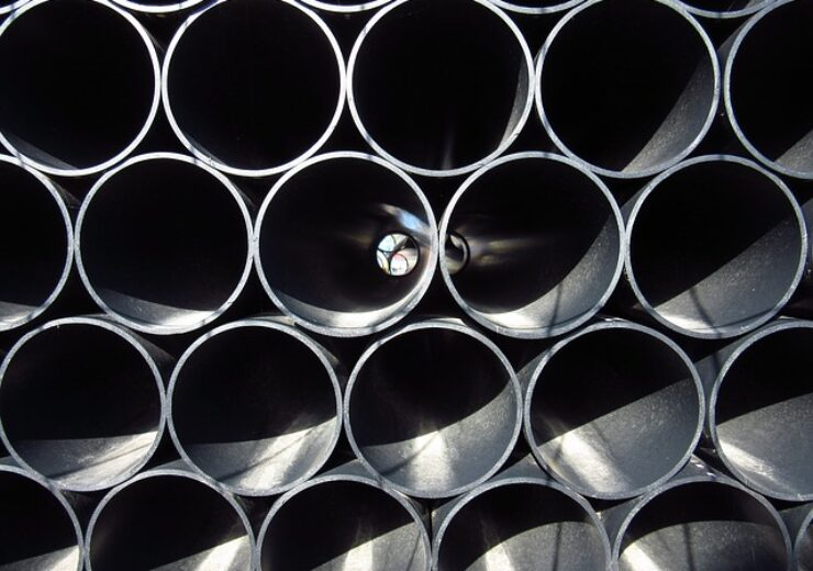 pipes-869692_640