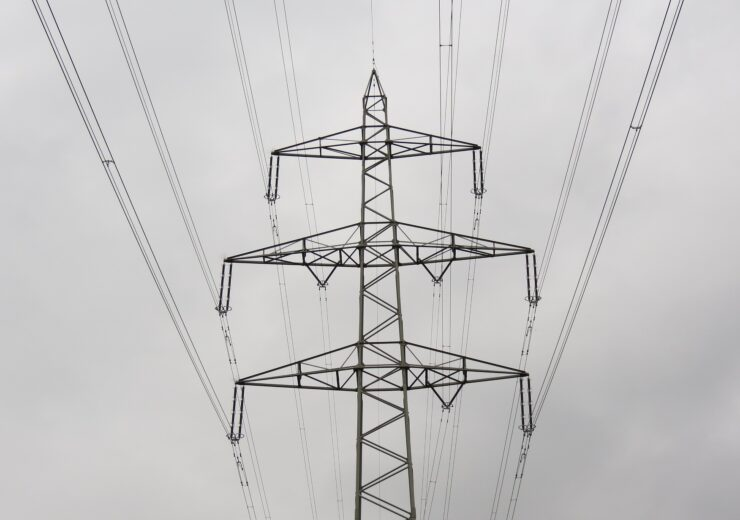 power-2190865_1920