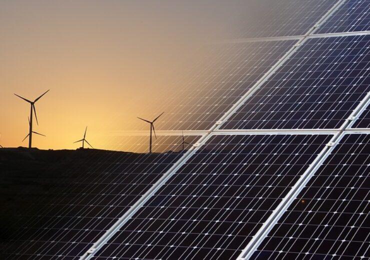 renewable-1989416_640 (2)