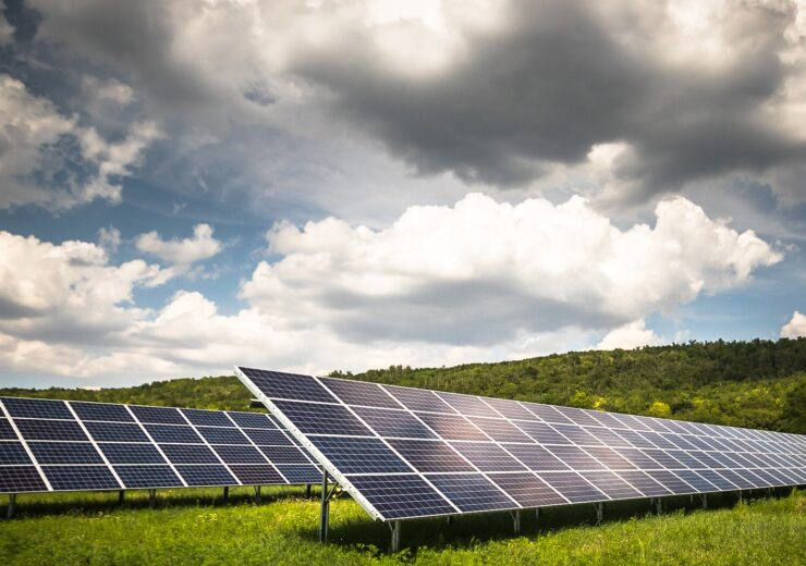 solar-panel-5542443_1920