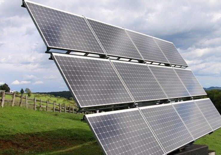 solar-power-4843112_640
