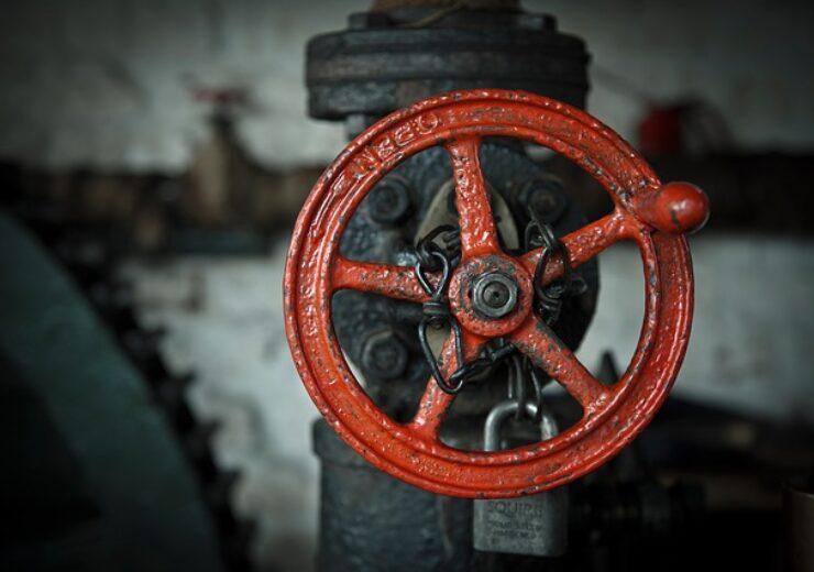 valve-164969_640(2)