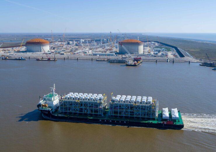 Venture Global LNG-2020-11-01-VG-Modules--2