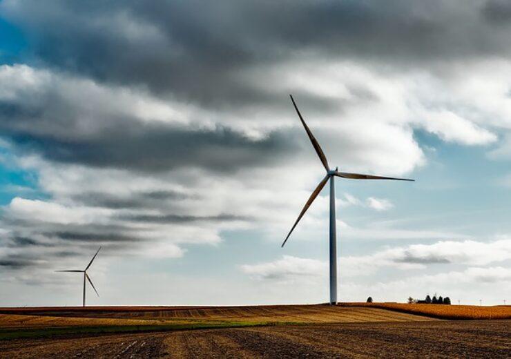wind-farm-1747331_640 (7)