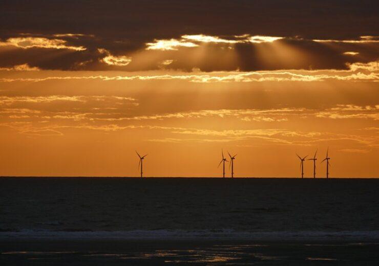 wind-power-5434278_640 (2)