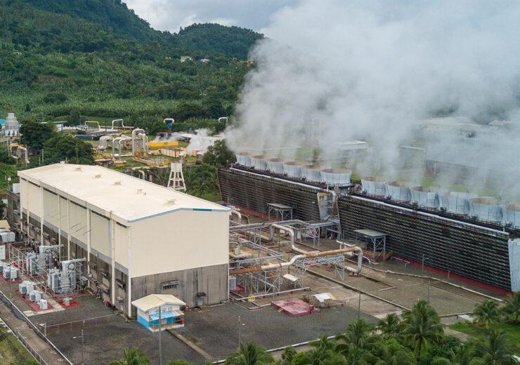 201201 三菱パワー No336 マクバン地熱発電所_0