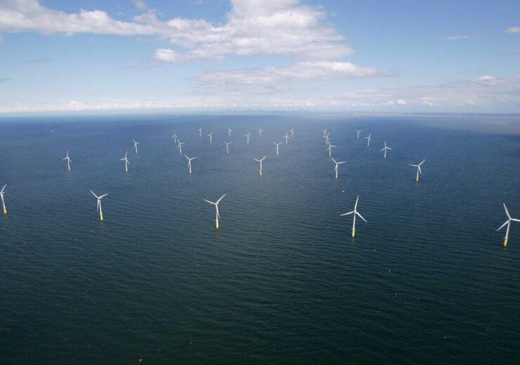 2020-12-18-rwe-erhaelt-genehmigung-fuer-offshore-windpark-kaskasi