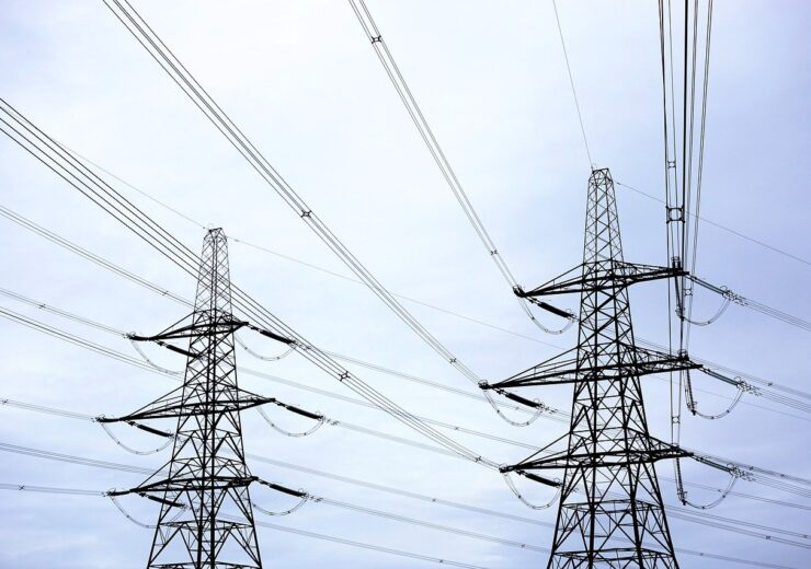 AfDB approves $43m loan for power transmission project in Madagascar
