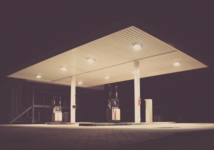 EG to acquire OMV's petrol station network in Germany for €485m