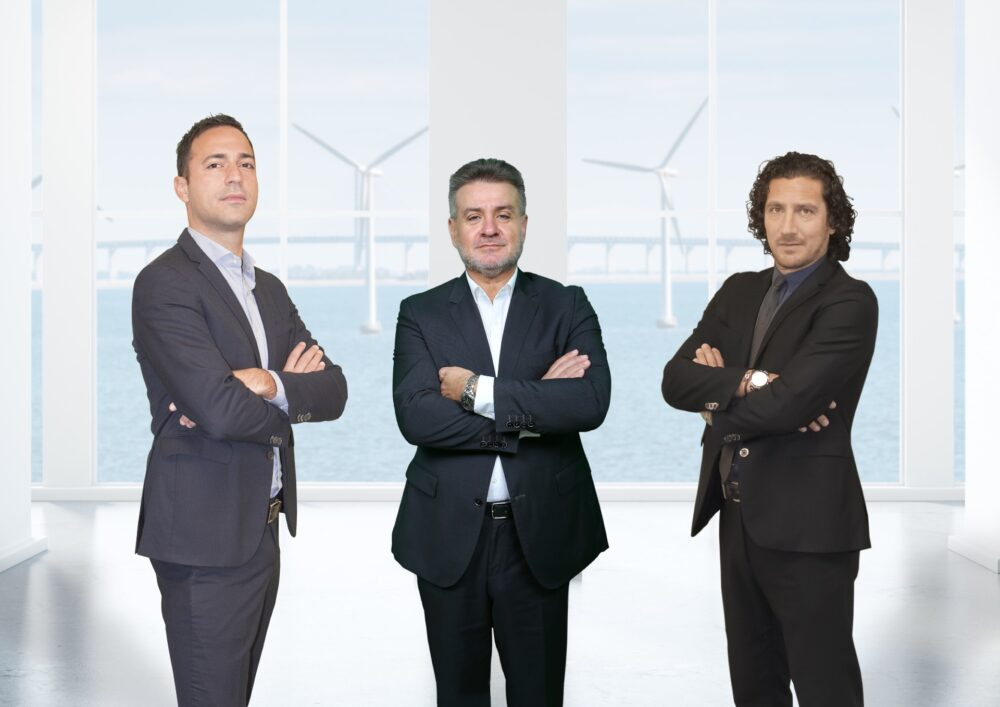 FaccinGroup_Wind_Tower_Division