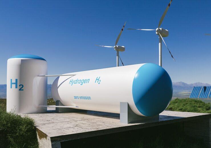 Hydrogen - Alexander Kirch - Shutterstock 1771574972