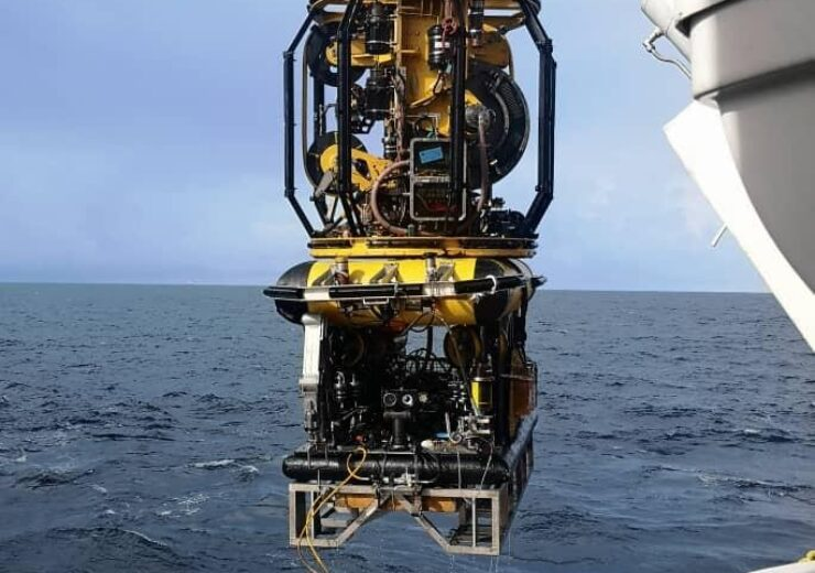 IKM Subsea Singapore has been awarded a contract with Solstad for ROV.jpg (optimized_original)