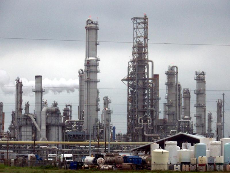 Image 1-HPCL Mumbai Refiney Expansion