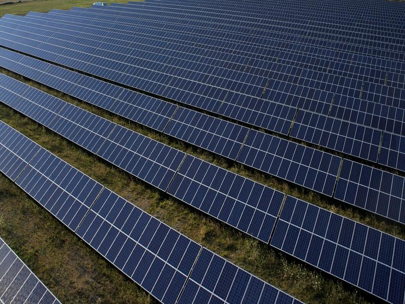 Image 1-Samson Solar Energy Center
