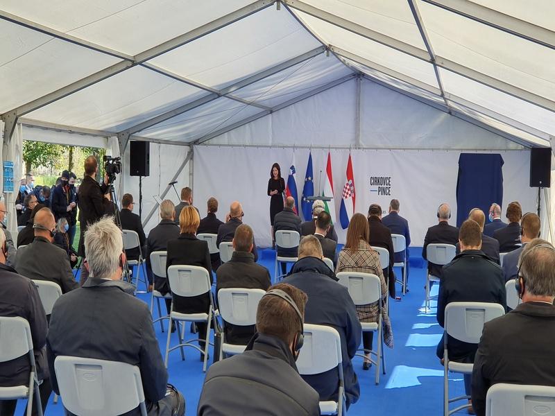 Image 2-Cirkovce-Pince Power Transmission Project_Slovenia
