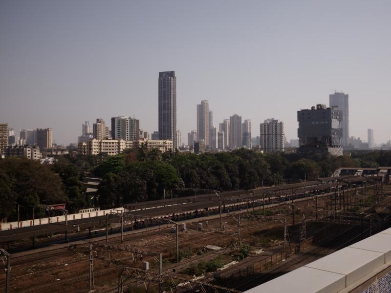 Image 2-HPCL Mumbai Refiney Expansion