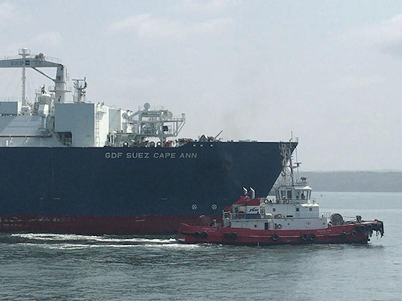 Image 2-Jaigarh LNG Import Terminal