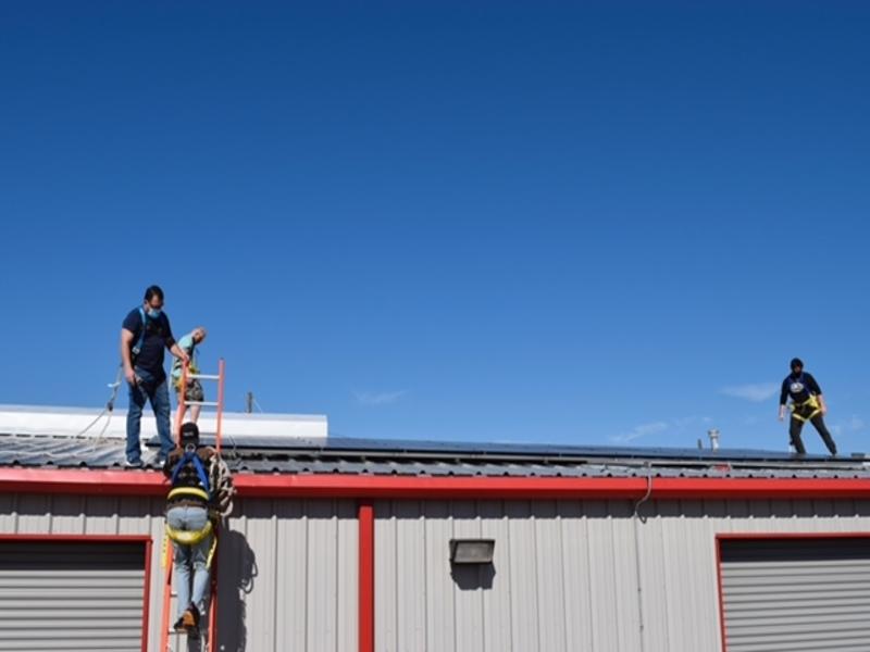 Image 2-Samson Solar Energy Center