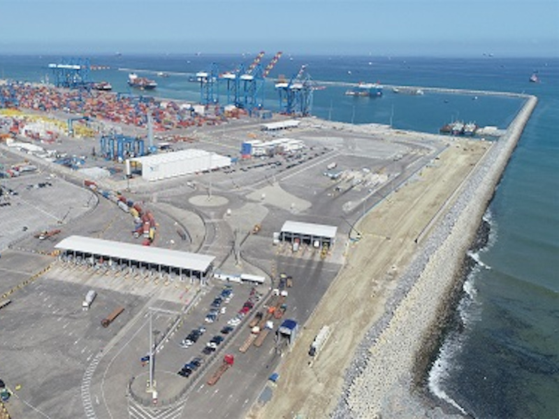 Image 2-Tema LNG Import Terminal Project