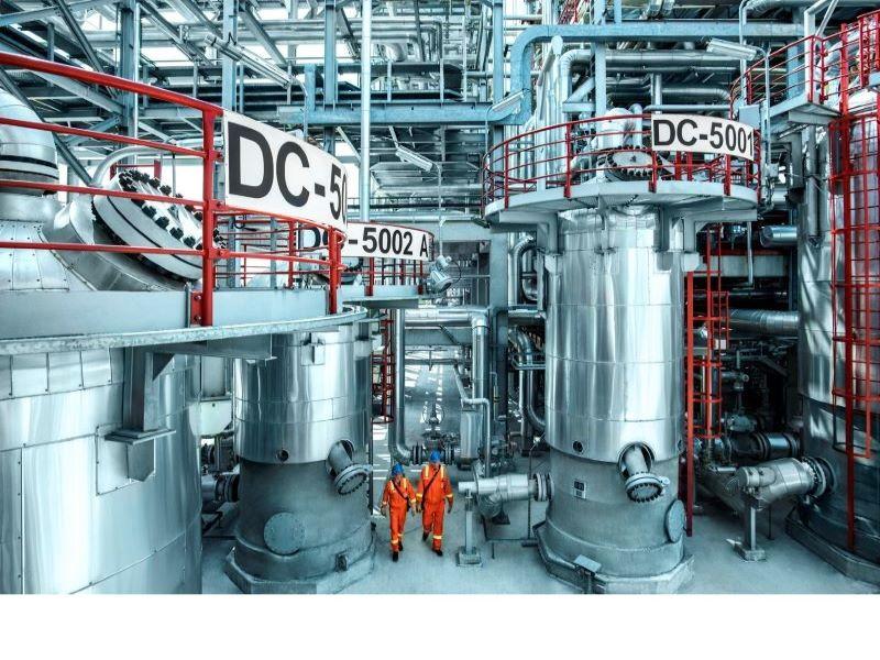 Image 2_Pancevo Refinery