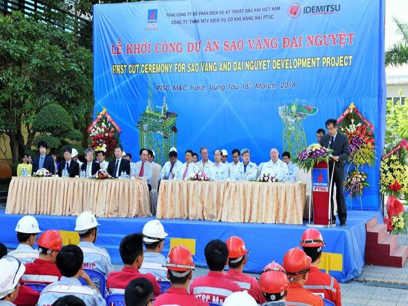 Image 2_Sao Vang and Dai Nguyet Field