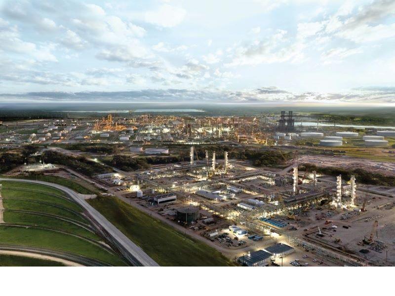 Image 2_Sweeny Refinery