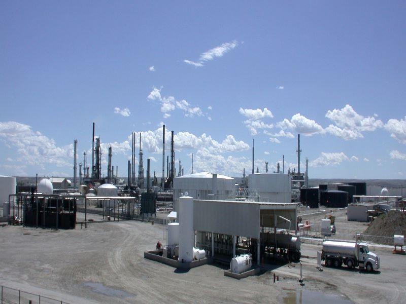 Image 2_Waltersmith modular refinery
