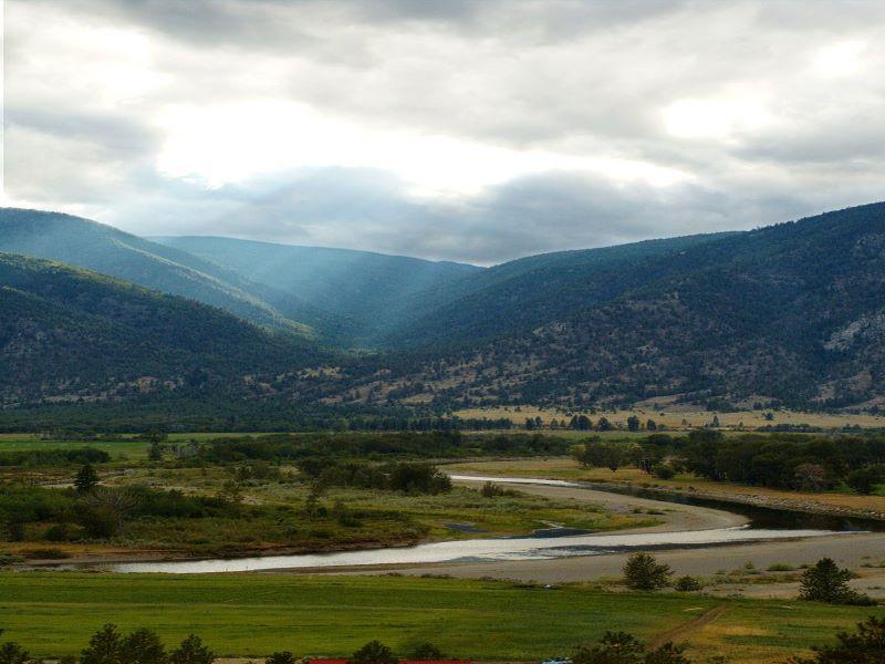 Image 3 - Copper Mountain Mine