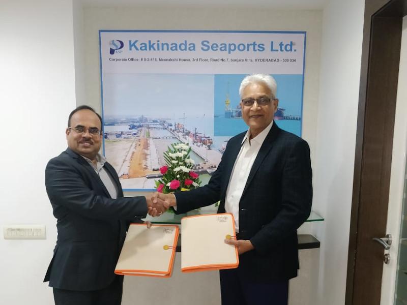 Image 3-Jaigarh LNG Import Terminal