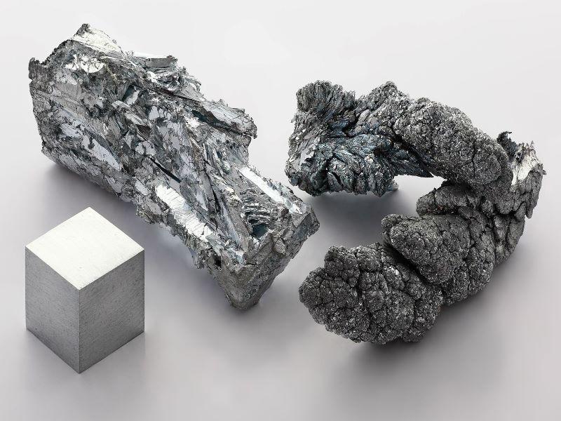 Image 3 - Mount Isa Zinc Mines