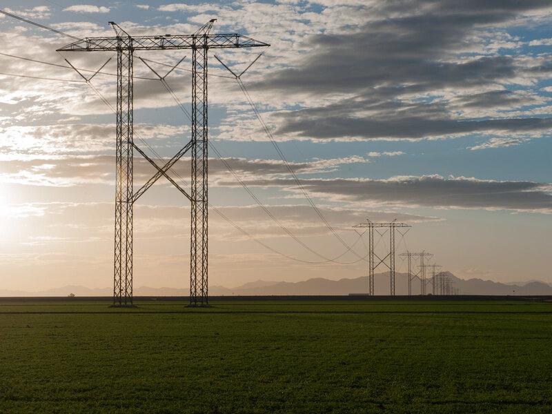 Image 3-Nueva Tineo-Nueva Ancud Power Transmission Project