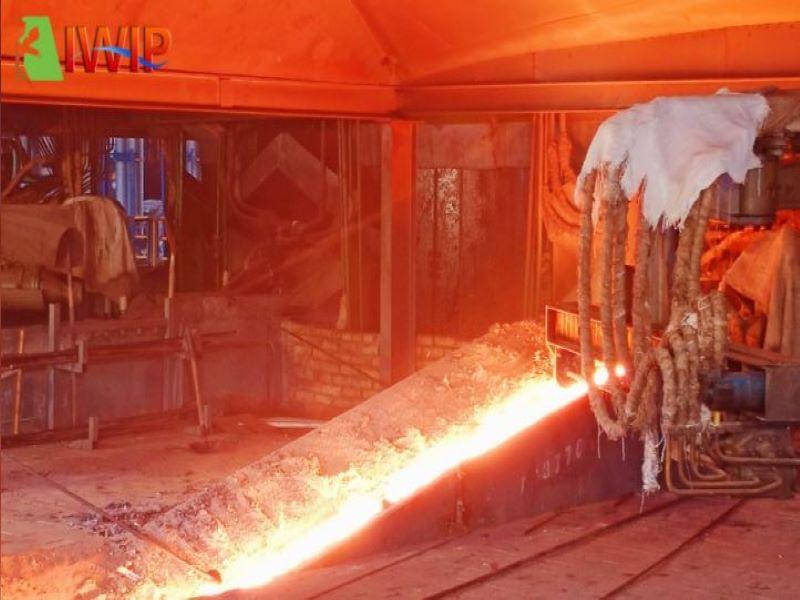 Image 3 - Weda Bay Nickel Project