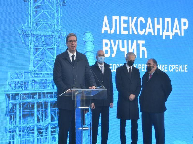 Image 3_Pancevo Refinery