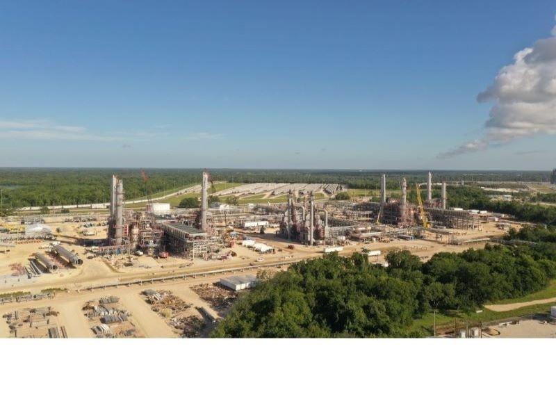 Image 3_Sweeny Refinery