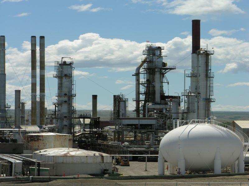Image 3_Waltersmith modular refinery