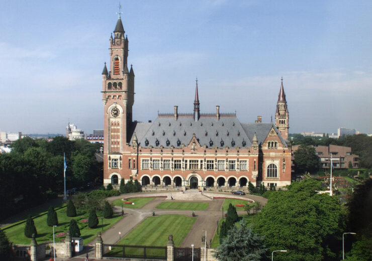 International_Court_of_Justice