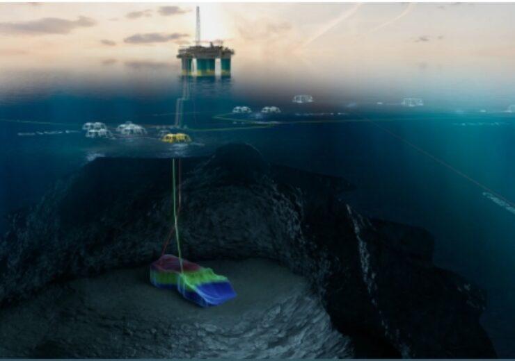 Norwegian Petroleum Directorate