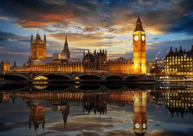 UK net zero demands cross-government engagement, says watchdog