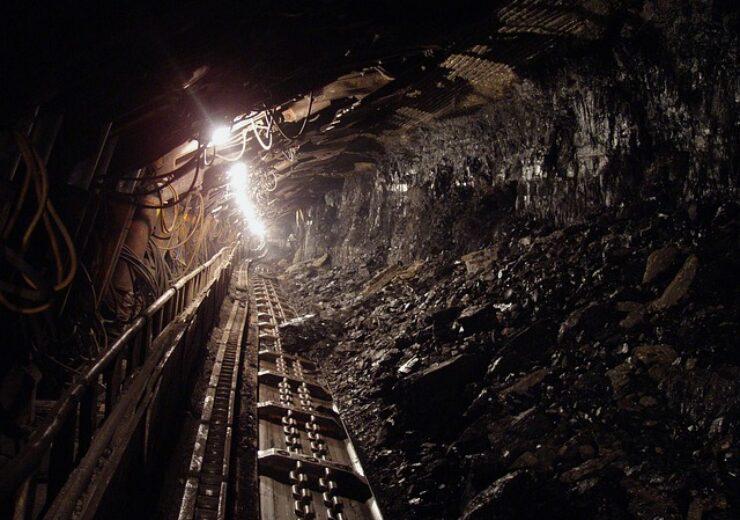 coal-1626368_640 (2)