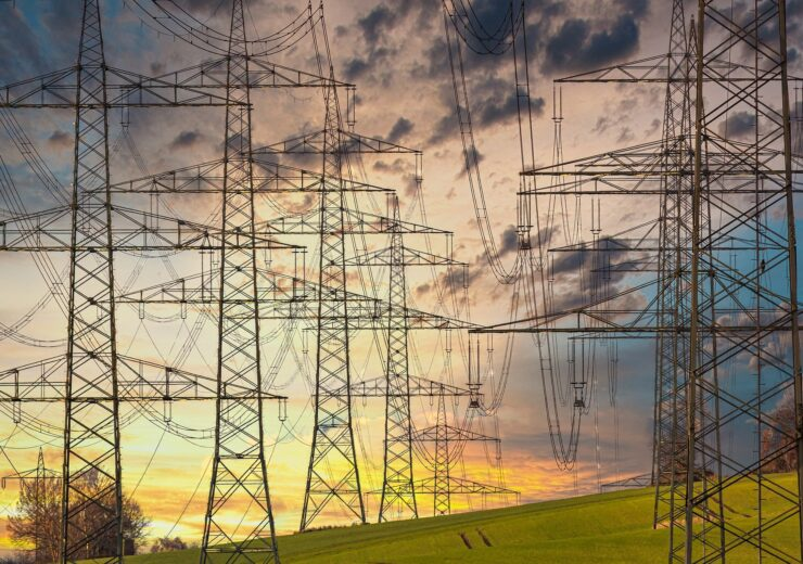 electricity-4666566_1920