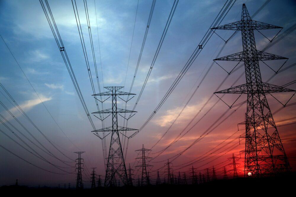 UK energy white paper