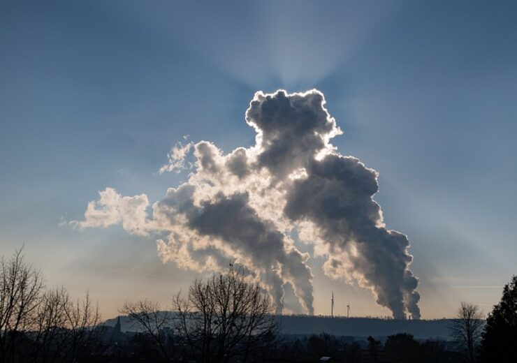 emissions-5759535_640
