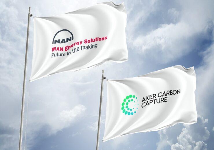 flags-man-es_aker-carbon-capture-(andere)