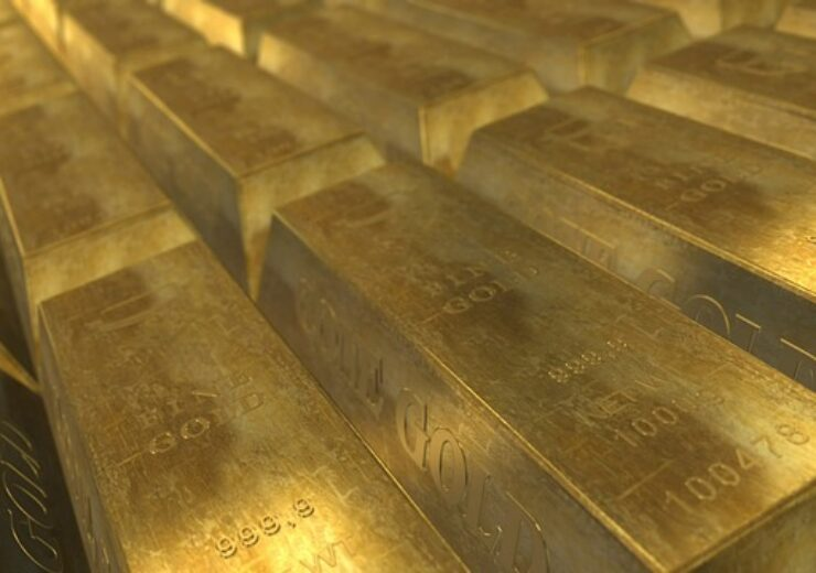 gold-163519_640 (9)