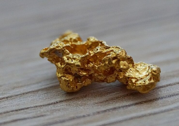 gold-nugget-2269846_640 (2)