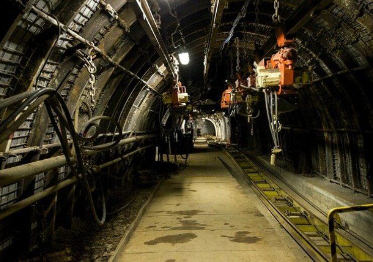 mine-462318_640