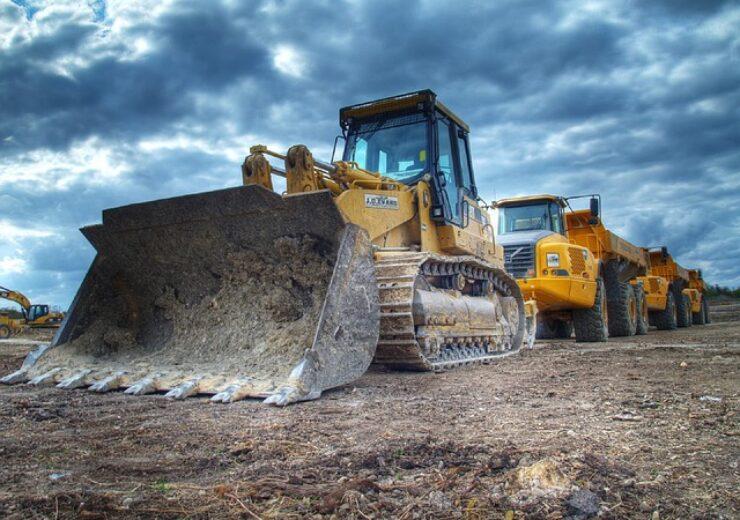 mining-440743_640 (7)