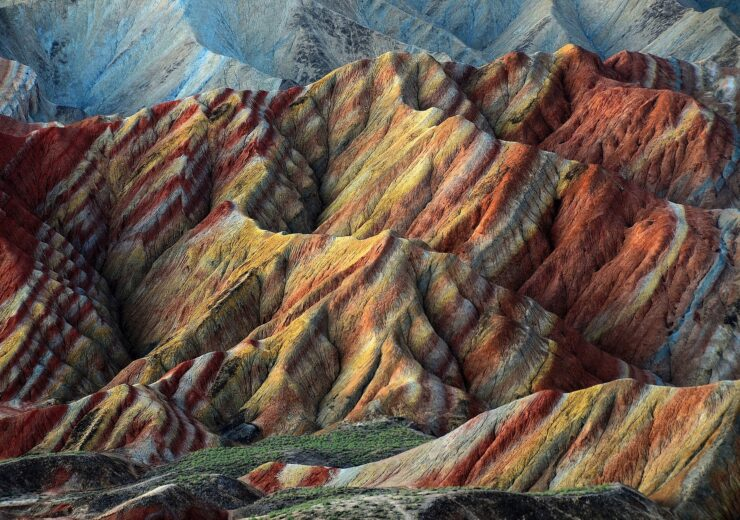 mountains-1149727_1920