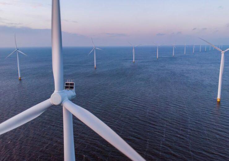 offshore-wind-turbine-close-up
