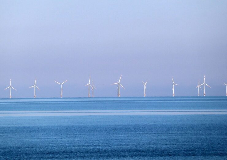 offshore wind2